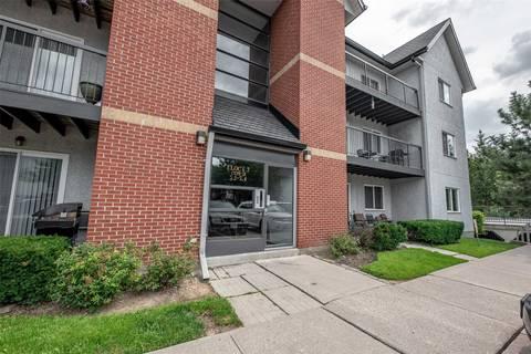 Condo for sale at 1450 Glen Abbey Gt Unit 712 Oakville Ontario - MLS: W4468747