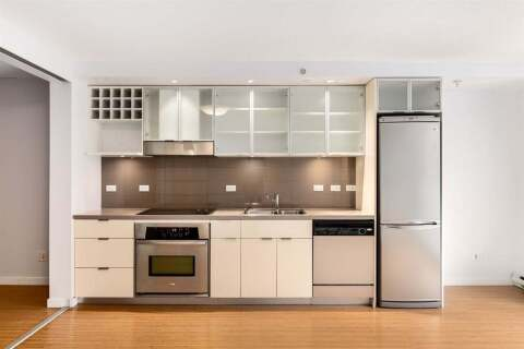 Condo for sale at 168 Powell St Unit 712 Vancouver British Columbia - MLS: R2466575