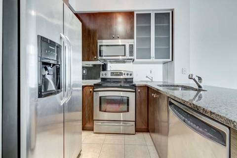 Apartment for rent at 18 Yorkville Ave Unit 712 Toronto Ontario - MLS: C4444360