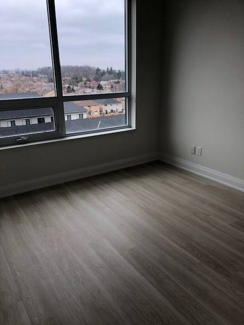 Apartment for rent at 398 Highway 7 St Unit 712 Richmond Hill Ontario - MLS: N4698925