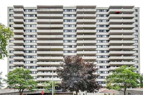 Home for rent at 40 Landry St Unit 712 Ottawa Ontario - MLS: 1197195
