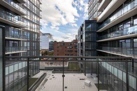 Apartment for rent at 460 Adelaide St Unit 712 Toronto Ontario - MLS: C4970492
