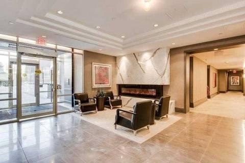 Apartment for rent at 60 Berwick Ave Unit 712 Toronto Ontario - MLS: C4693036