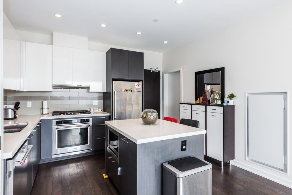 Removed: 712 - 7008 River Parkway, Richmond, BC - Removed on 2019-09-26 08:27:27
