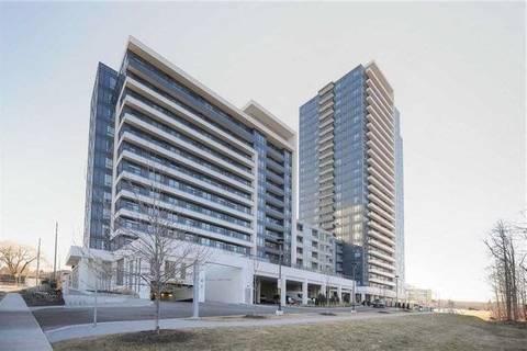 Apartment for rent at 7890 Bathurst St Unit 712 Vaughan Ontario - MLS: N4584994