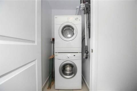Apartment for rent at 7890 Bathurst St Unit 712 Vaughan Ontario - MLS: N4693894