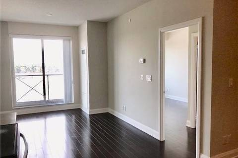 Apartment for rent at 8228 Birchmount Rd Unit 712 Markham Ontario - MLS: N4422972