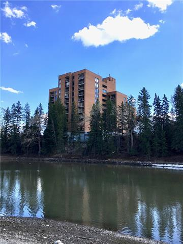 For Sale: 712 - 8604 48 Avenue Northwest, Calgary, AB | 2 Bed, 1 Bath Condo for $199,900. See 29 photos!