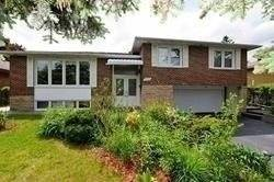 House for sale at 712 Gibbons St Oshawa Ontario - MLS: E4452244