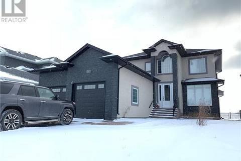 House for sale at 712 Gillies Cres Saskatoon Saskatchewan - MLS: SK752921
