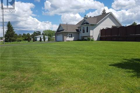 House for sale at  712 Hy Alban Ontario - MLS: 2072477