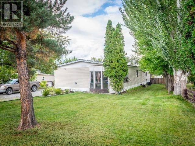 House for sale at 712 Klahanie Dr Kamloops British Columbia - MLS: 153749