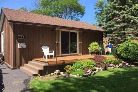 House for sale at 712 Lakeshore Rd Fort Erie Ontario - MLS: 30826448