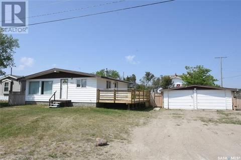 House for sale at 712 Main St Bethune Saskatchewan - MLS: SK795476