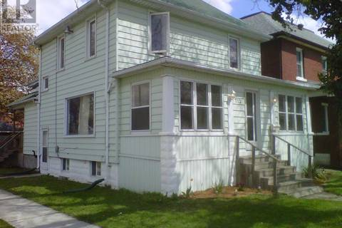 House for sale at 712 Mill  Windsor Ontario - MLS: 19014337