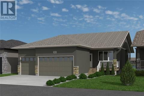 House for sale at 712 Saskatoon Dr Katepwa Beach Saskatchewan - MLS: SK792684