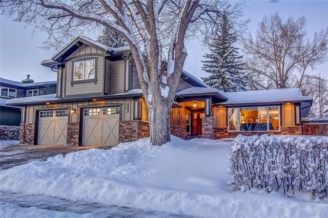 For Sale: 712 Willingdon Boulevard Southeast, Calgary, AB | 4 Bed, 4 Bath House for $974,900. See 51 photos!