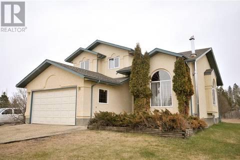 House for sale at 712071 Range Road 54  Grande Prairie, County Of Alberta - MLS: GP204732