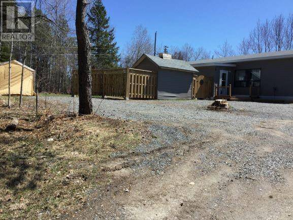 Residential property for sale at  7121 Hy West Whitefish Ontario - MLS: 2084509