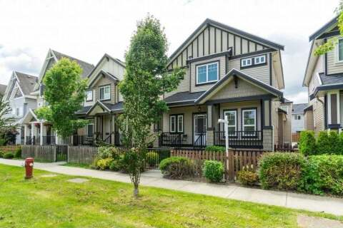 House for sale at 7123 196 St Surrey British Columbia - MLS: R2472261