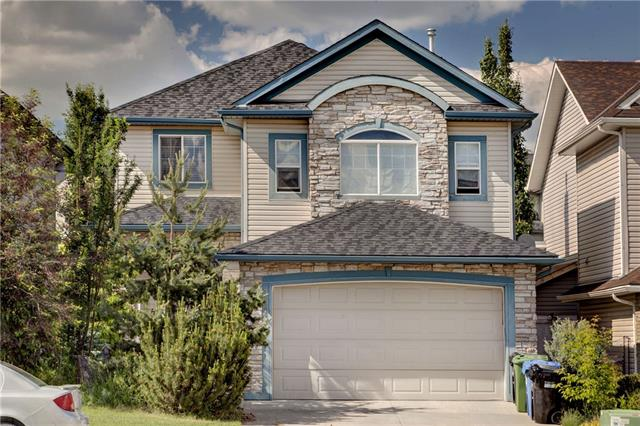 Removed: 7124 26 Avenue Southwest, Calgary, AB - Removed on 2018-09-29 04:21:06