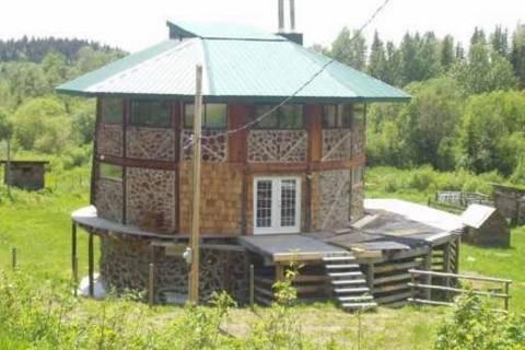 House for sale at 7126 Stebbe Rd Bridge Lake British Columbia - MLS: R2350495