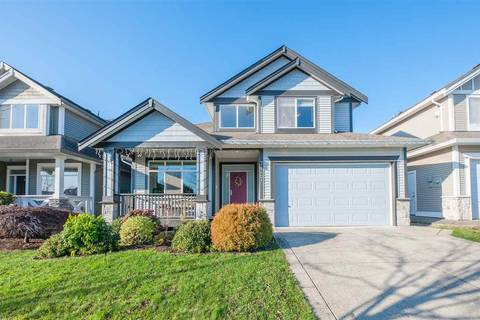 House for sale at 7127 196b St Langley British Columbia - MLS: R2438567