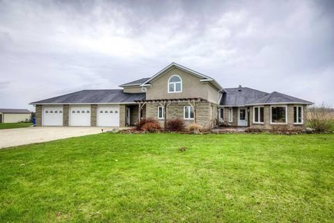 House for sale at 712711 Southgate Sdrd 71 Sdrd Southgate Ontario - MLS: X4447681