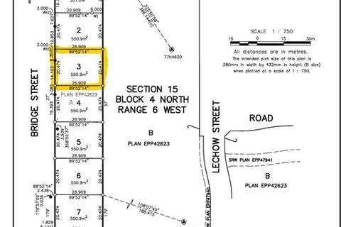 Home for sale at 7128 Bridge St Richmond British Columbia - MLS: R2422937