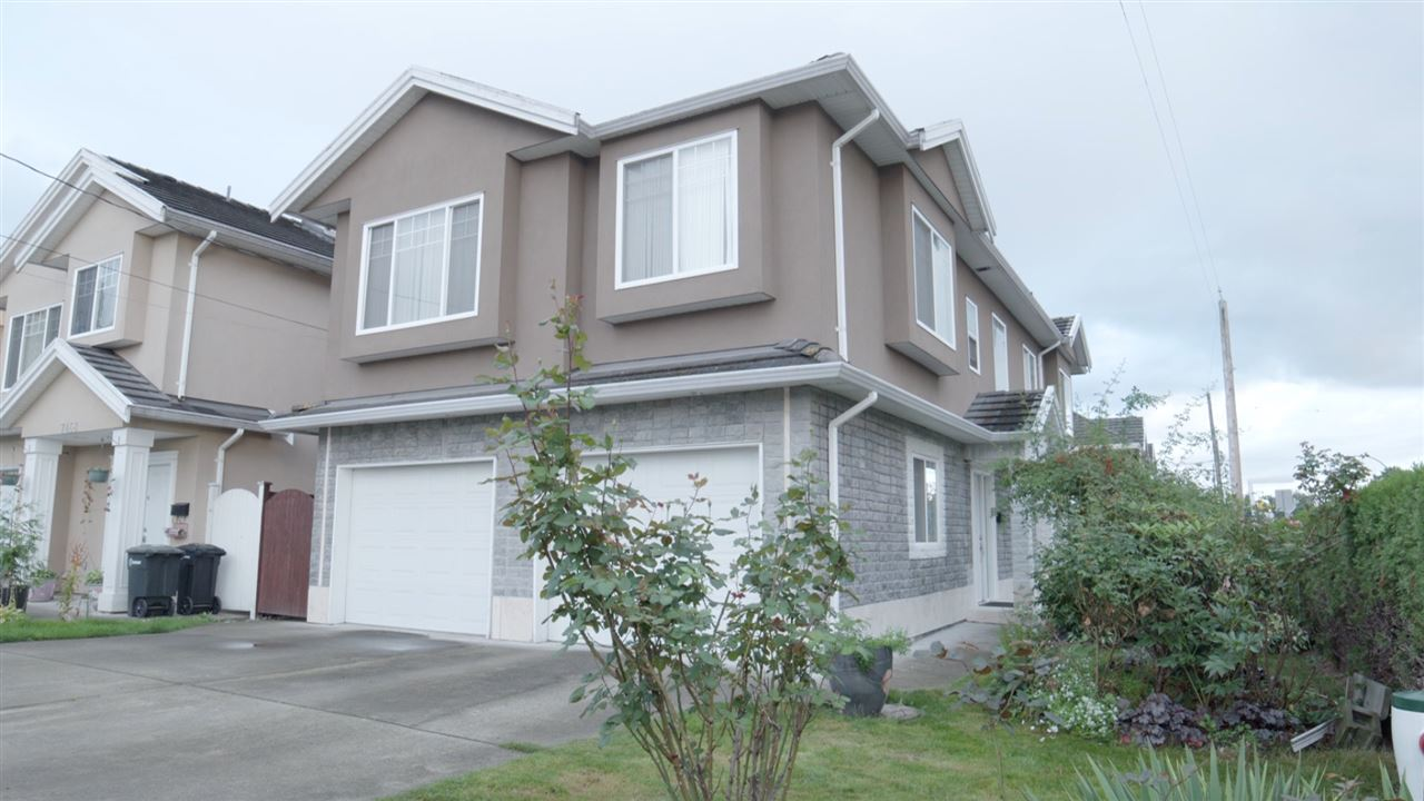 Removed: 7128 Humphries Avenue, Burnaby, BC - Removed on 2018-01-16 14:09:16