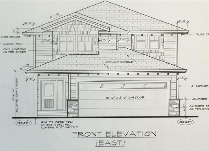 Sold: 7129 Elwood Drive, Sardis, BC