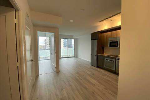 Apartment for rent at 101 Erskine Ave Unit 713 Toronto Ontario - MLS: C4633901