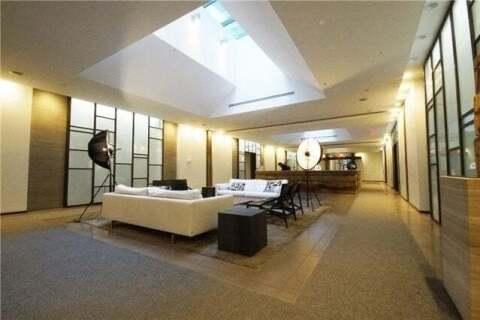 Apartment for rent at 1030 King St Unit 713 Toronto Ontario - MLS: C4837274