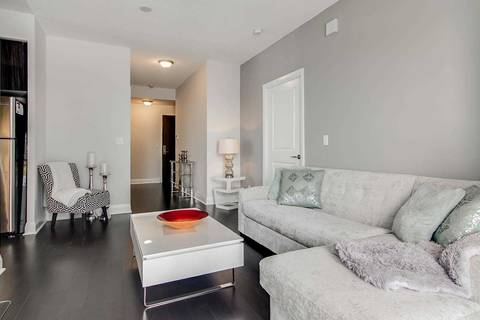 Condo for sale at 1185 The Queensway Ave Unit 713 Toronto Ontario - MLS: W4648971