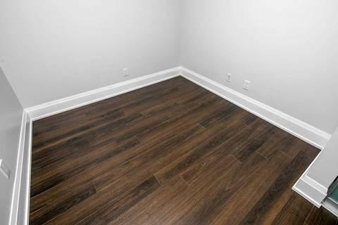 Condo for sale at 120 Harrison Garden Blvd Unit 713 Toronto Ontario - MLS: C4630556
