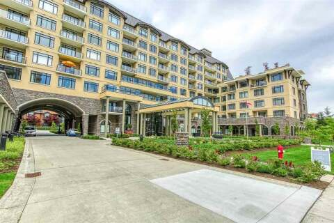Condo for sale at 15333 16 Ave Unit 713 Surrey British Columbia - MLS: R2471514