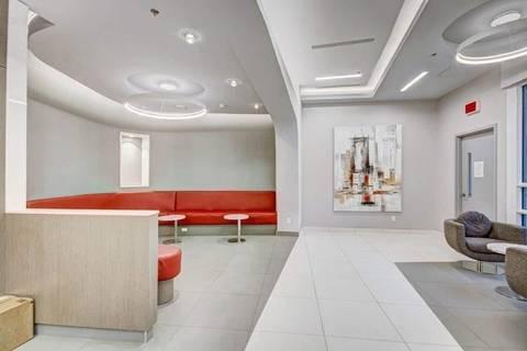 Apartment for rent at 195 Bonis Dr Unit 713 Toronto Ontario - MLS: E4694267