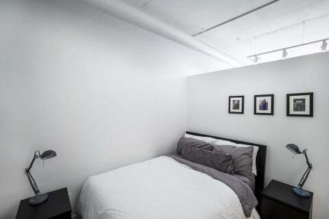 Condo for sale at 2 Fieldway Rd Unit 713 Toronto Ontario - MLS: W4769468