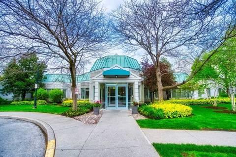 Condo for sale at 2628 Mccowan Rd Unit 713 Toronto Ontario - MLS: E4462269