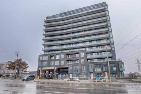 Condo for sale at 3237 Bayview Ave Unit 713 Toronto Ontario - MLS: C4714348