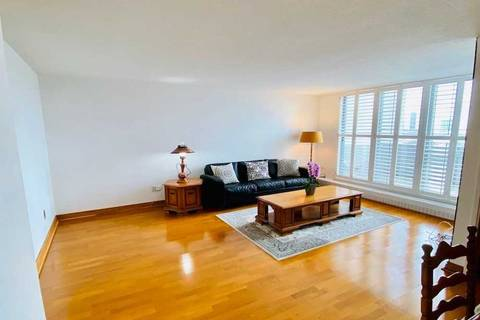 Apartment for rent at 35 Ormskirk Ave Unit 713 Toronto Ontario - MLS: W4734245