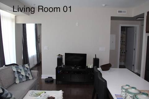 Condo for sale at 360 Patricia Ave Unit 713 Ottawa Ontario - MLS: X4524022