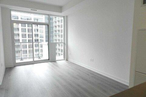 Apartment for rent at 38 Iannuzzi St Unit 713 Toronto Ontario - MLS: C5086416