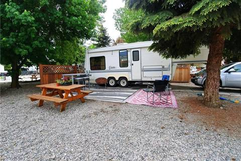 Home for sale at 415 Commonwealth Rd Unit 713 Kelowna British Columbia - MLS: 10179702