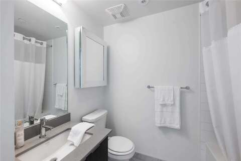 Apartment for rent at 50 Bruyeres Me Unit 713 Toronto Ontario - MLS: C4828860