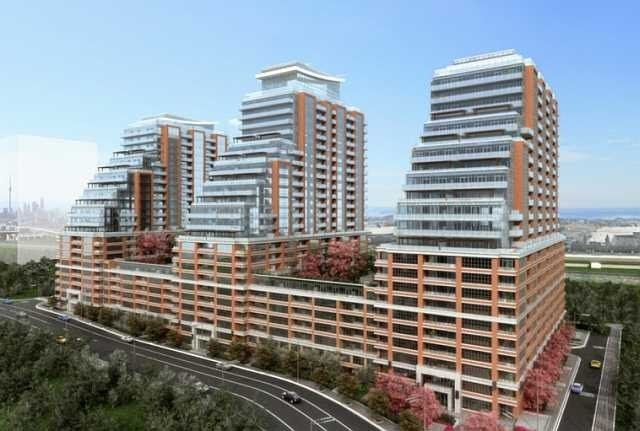 For Rent: 713 - 65 East Liberty Street, Toronto, ON | 1 Bed, 2 Bath Townhouse for $2700.00. See 12 photos!