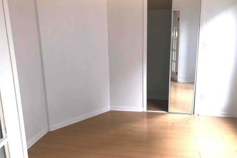 Apartment for rent at 7 Carlton St Unit 713 Toronto Ontario - MLS: C4930508