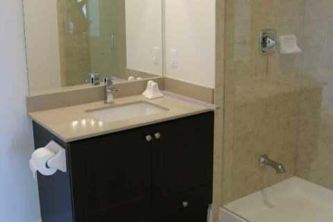 Apartment for rent at 7325 Markham Rd Unit 713 Markham Ontario - MLS: N4819383