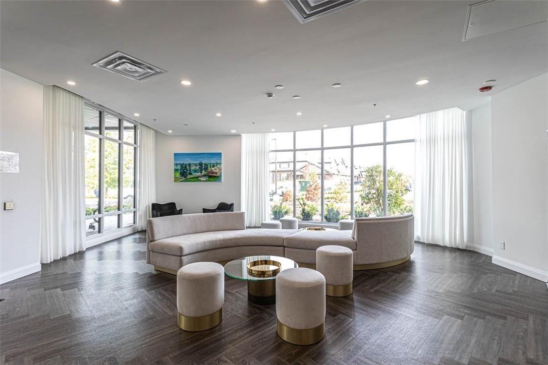 Apartment for rent at 7711 Green Vista Gt Unit 713 Niagara Falls Ontario - MLS: H4090466
