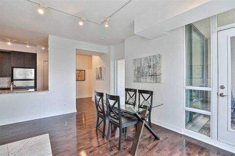 Condo for sale at 88 Broadway Ave Unit 713 Toronto Ontario - MLS: C4933844